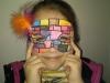 challenge_masque0002