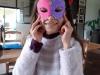 challenge_masque_ines