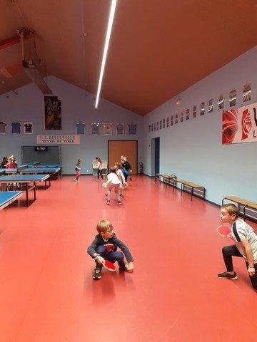 tennis_table_ce1_ce20003