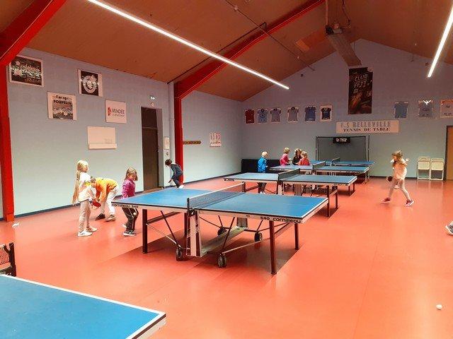 tennis_table_ce1_ce20004