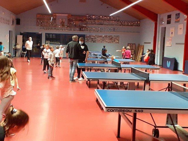 tennis_table_ce1_ce20007