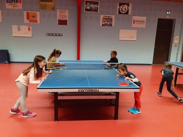 tennis_table_ce1_ce20009
