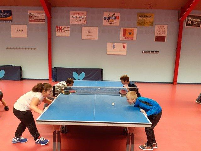 tennis_table_ce1_ce20010