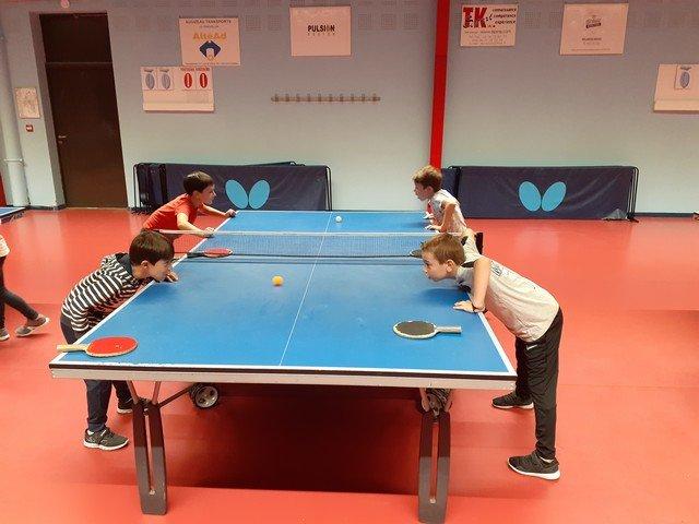tennis_table_ce1_ce20011