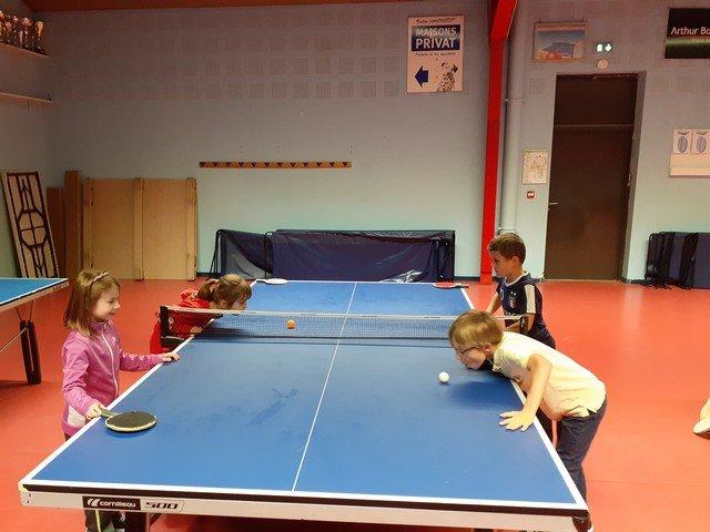 tennis_table_ce1_ce20012