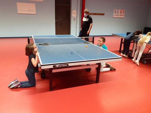tennis_table_ce1_ce20013