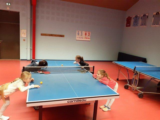 tennis_table_ce1_ce20014