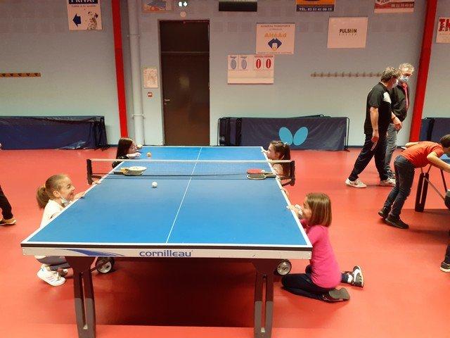 tennis_table_ce1_ce20015