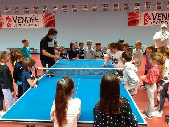 tennis_table_ce1_ce20017