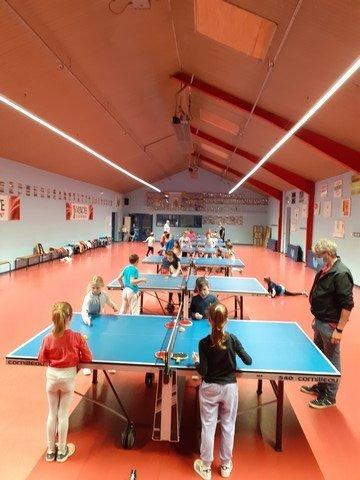 tennis_table_ce1_ce20018