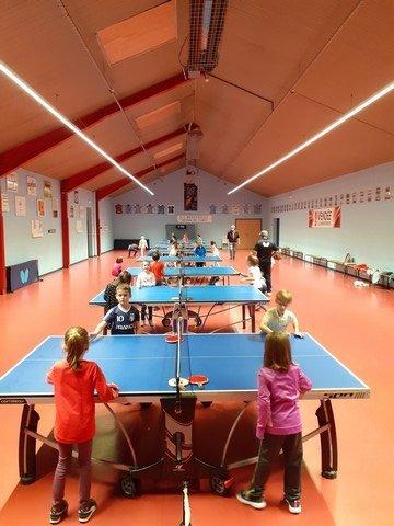 tennis_table_ce1_ce20019