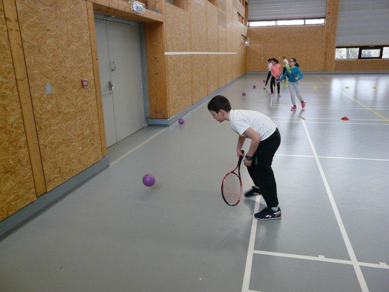 tennis0004