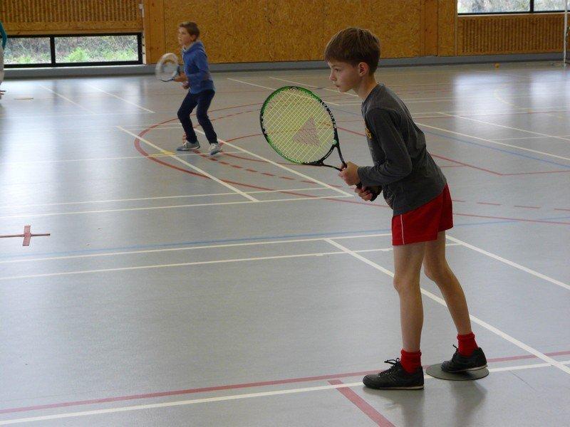 tennis0016