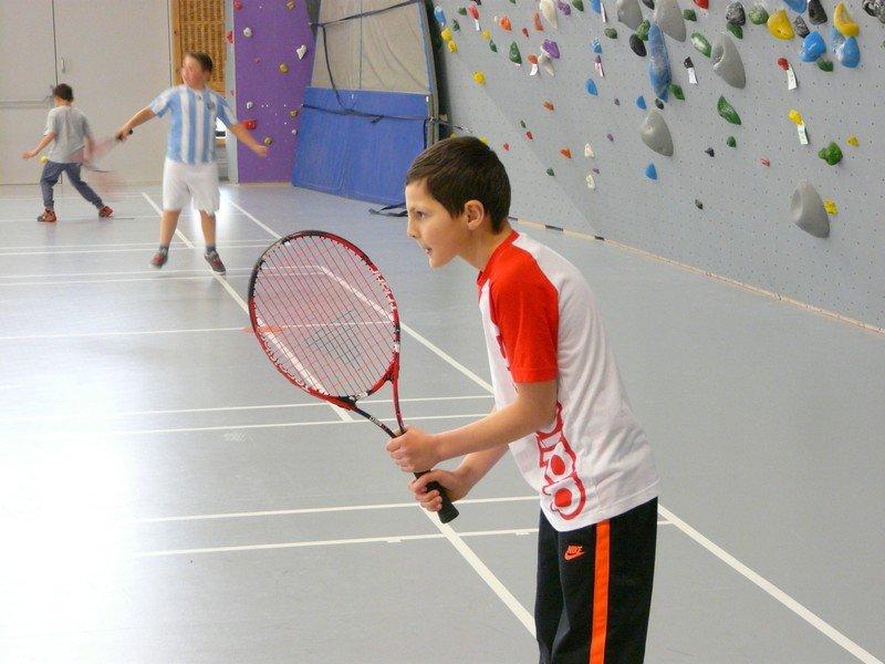 tennis0017