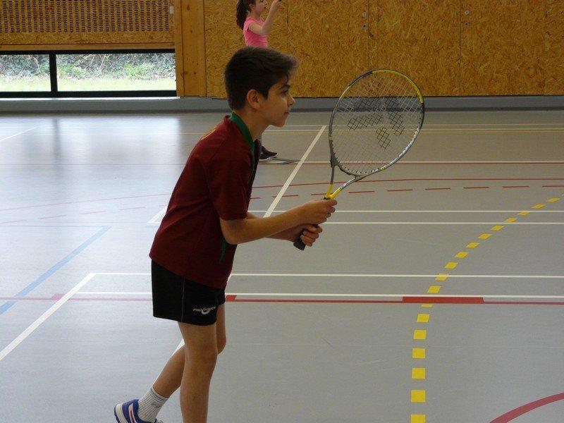 tennis0019