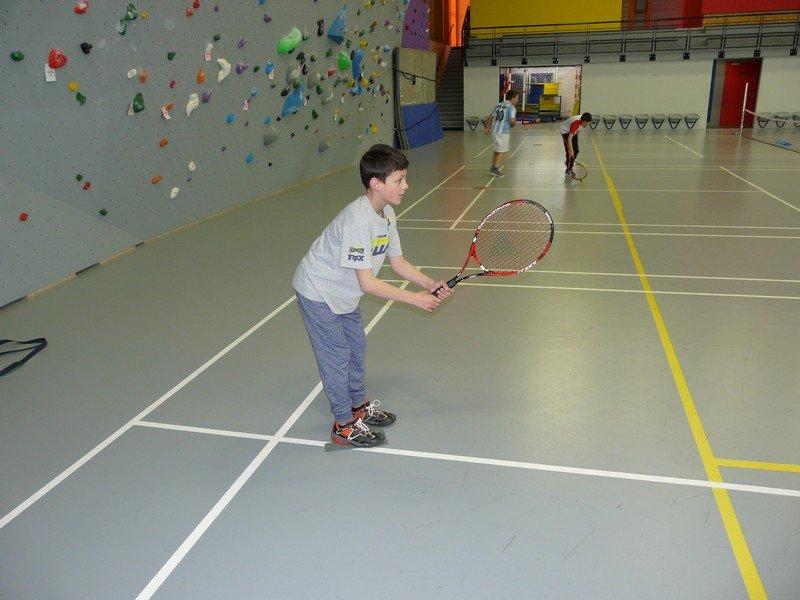 tennis0021