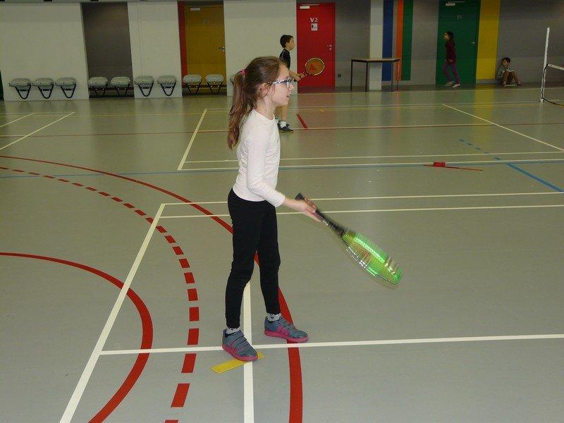 tennis0023