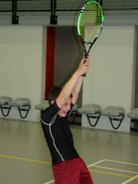 tennis0024