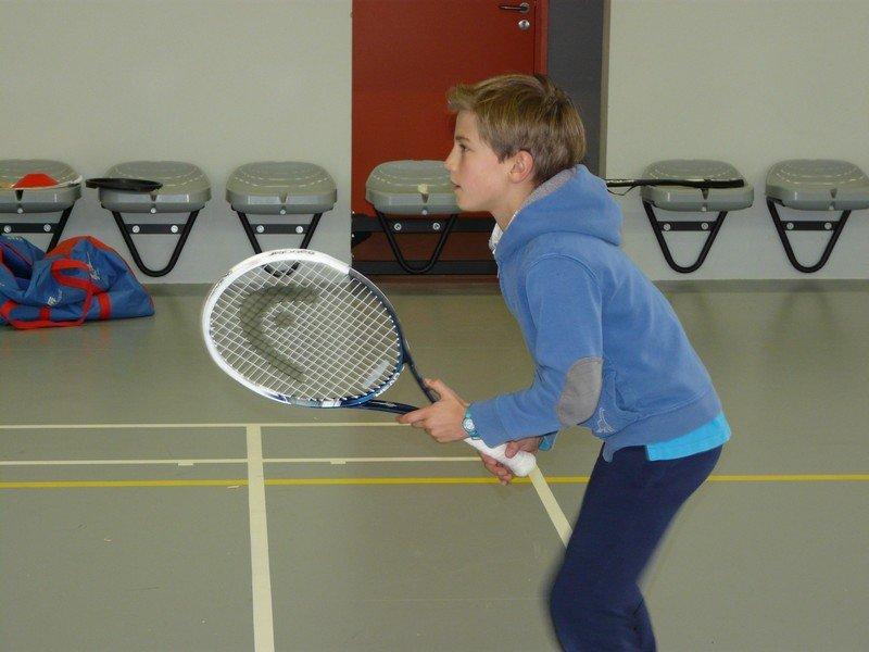 tennis0025