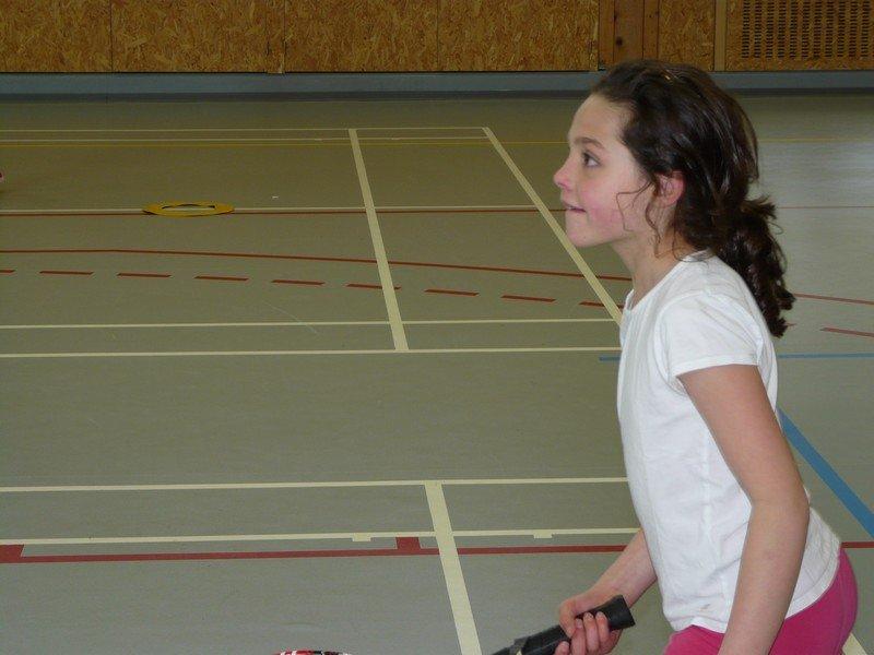 tennis0026