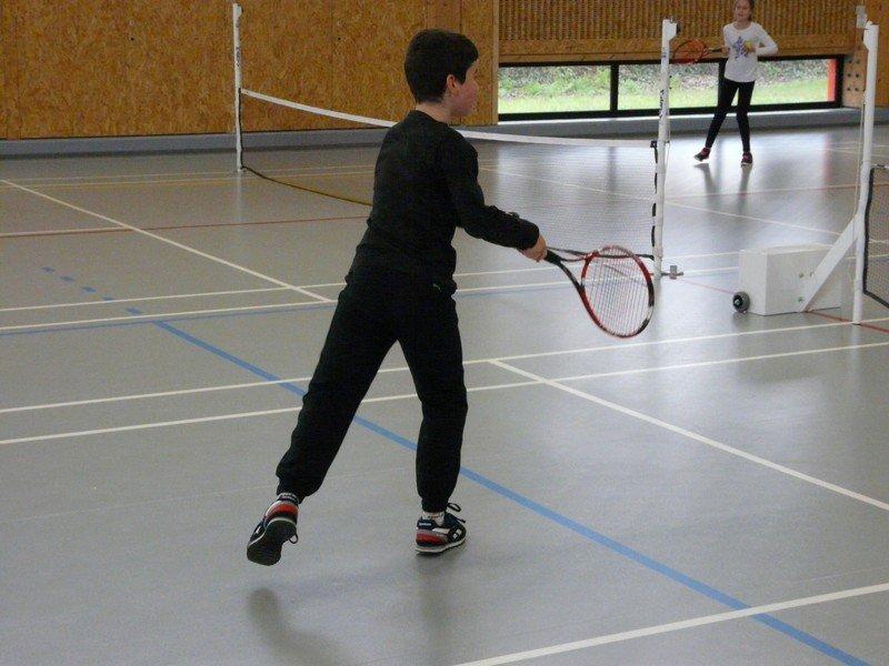tennis0027