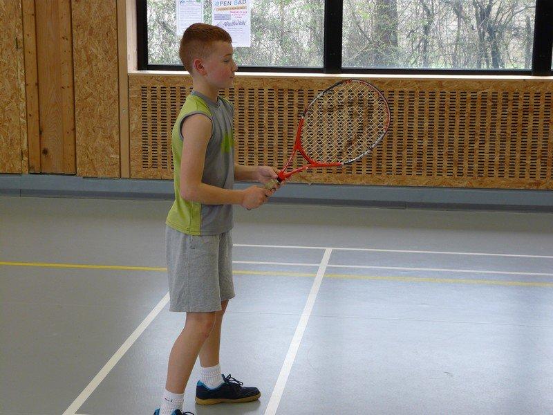 tennis0028