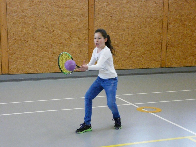 tennis0031