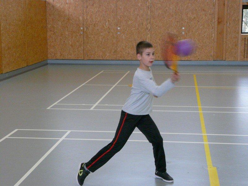tennis0033