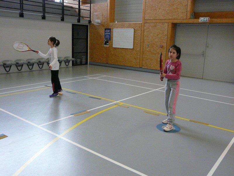 tennis0034