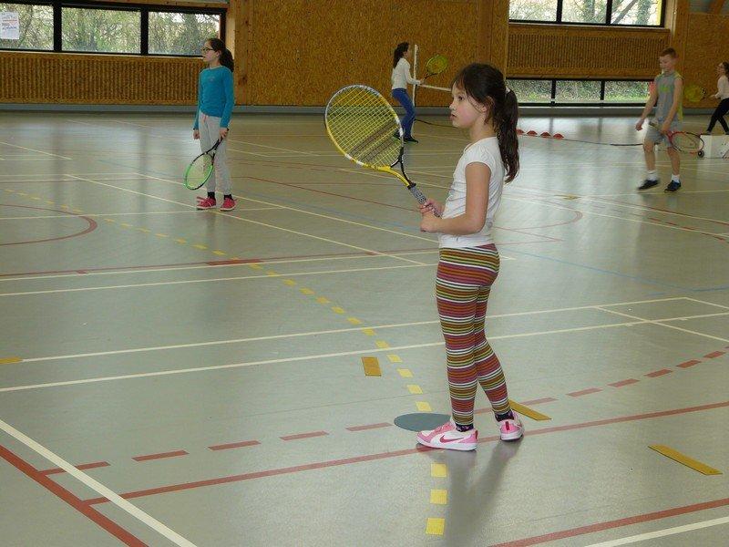 tennis0039