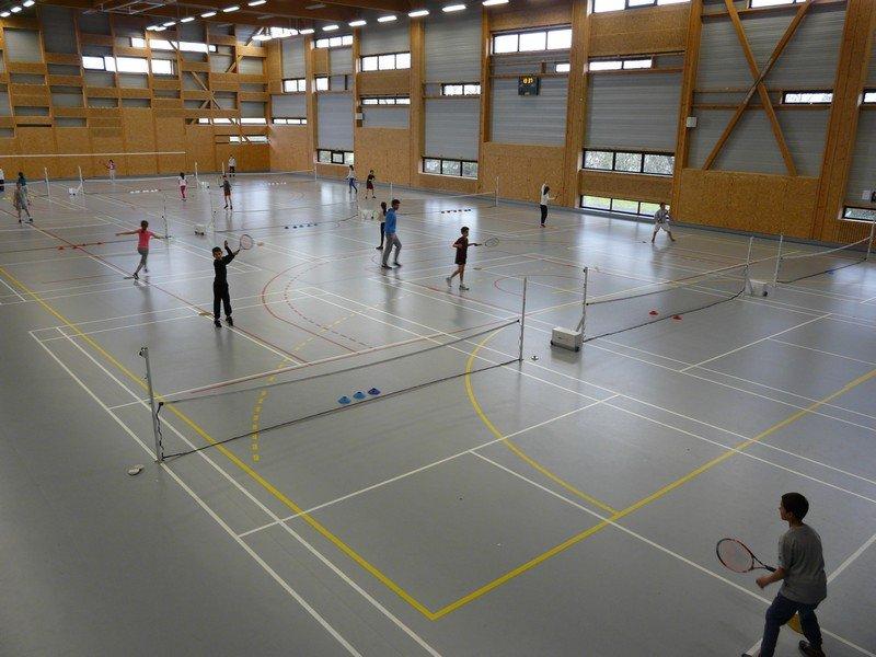 tennis0042