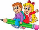 visuel enfants-gauche-100