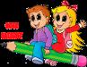 visuel enfants-gauche-OGEC-Sans fond