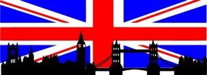 deco-transfert-pour-textiles-clairs-drap-2484481-drapeau-anglais84ae-21870_big