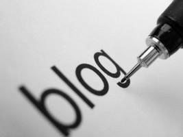 Le blog des CM